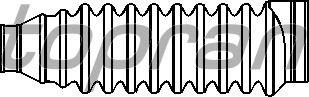 Burduf caseta directie Vw Golf 3 Passat Seat Toledo Cordoba Ibiza directie TRW 191422831 - BIT-103052546