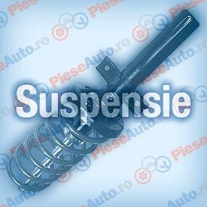 Burduf Protectie Amortizor Fata Stg - KYB - 910049