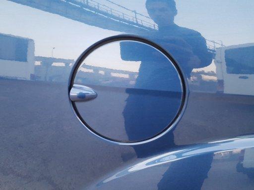 Buson / Capac Rezervor Ford Focus 2 Facelift Break 2007 - 2011 Cod Culoare 36