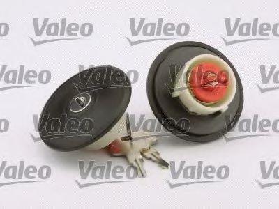 Buson rezervor combustibil FORD GALAXY (WGR) (1995 - 2006) VALEO 247603 produs NOU