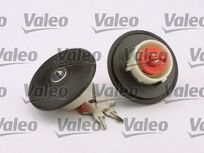 Buson rezervor combustibil VW T4/SHARAN 90-10 - OEM-VALEO: 247603 247603 - Cod intern: W01858908