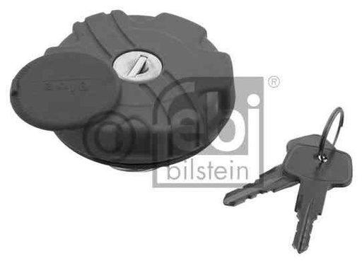 Buson,rezervor de combustibil MAN TGS MERCEDES-BENZ 000 470 44 05
