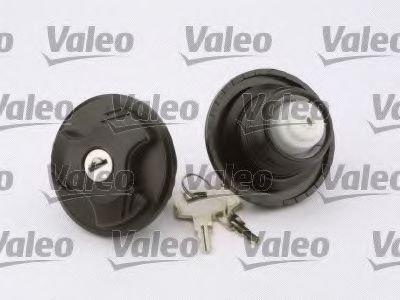 Buson,rezervor de combustibil SMART FORTWO Cupe (4
