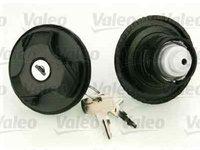 Buson rezervor de combustibil VOLVO S40 II MS VALEO 247615