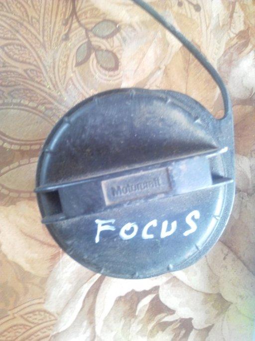 Buson rezervor Ford Focus 1,1.8 TDDi