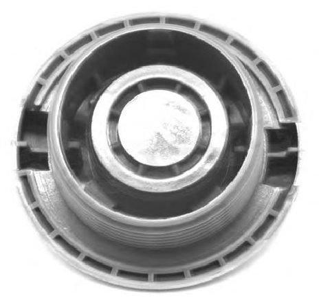 Buson, vas expansiune VW VENTO ( 1H2 ) 11/1991 - 09/1998 - producator CALORSTAT by Vernet RC0034 - 303886 - Piesa Noua