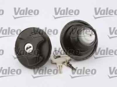 Busonrezervor de combustibil AUDI 80 8C B4 Producator VALEO 247519
