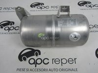 Butelie Perne Aer - Acumulator Presiune - Audi A8 4H - 4H0616203E