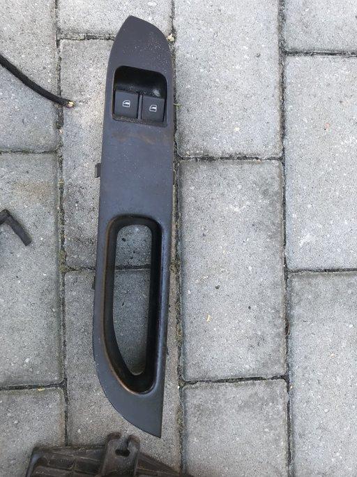 Butoane comanda geamuri electrice Seat Ibiza din 2004