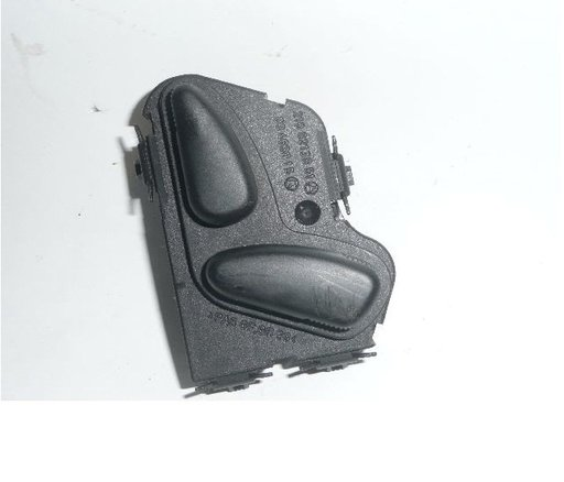 Butoane comanda scaun sofer Mercedes E Class W211, A2108213851