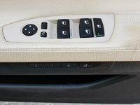 BUTOANE GEAMURI ELECTRICE BMW F01 SERIA 7 2010