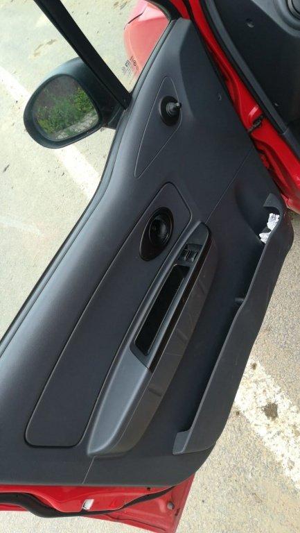Butoane geamuri electrice Chevrolet Spark 2008 HATCHBACK 800