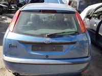 Butoane geamuri electrice Ford Focus 2003 hatchback 1.6