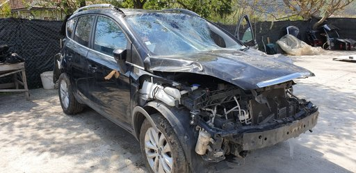 Butoane geamuri electrice Ford Kuga 2011 SUV 2.0TDCI 103Kw
