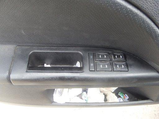 Butoane Geamuri Electrice Ford Mondeo MK3 DIN 2002