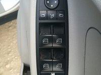 Butoane geamuri electrice Mercedes ML W164 rabatare