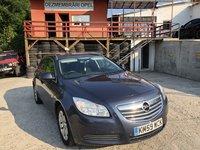 Butoane geamuri electrice Opel Insignia A 2011 Break A20DTH