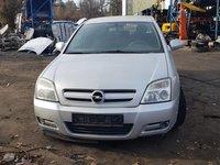 Butoane geamuri electrice Opel Signum 2004 Break 2.2 DTI