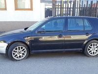 Butoane geamuri electrice Volkswagen Golf 4 2002 Hatchback 1.6
