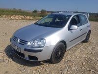 Butoane geamuri electrice Volkswagen Golf 5 2005 Hatchback 1.9 TDI