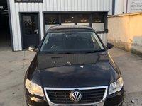 Butoane geamuri electrice Volkswagen Passat B6 2007 Limuzina 1.9 tdi