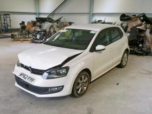 Butoane geamuri electrice Volkswagen Polo 6R 2013