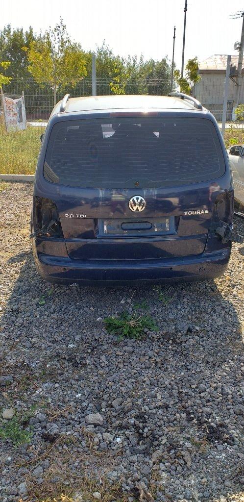 Butoane geamuri electrice Volkswagen Touran 2005 T