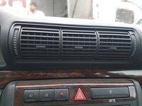 Butoane Proiectoare Ceata / Buton Releu Avarii Audi A4 B5 1997 - 2001