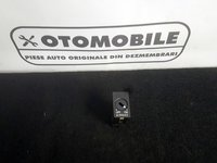 Buton Airbag On/Off Vw Golf 5 2003-2008 cod: 3C0919237A