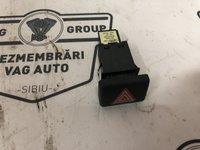 Buton avarie Audi A4 B7 2006 8E0941509 8E0 941 509