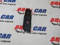 Buton avarie Audi A5 8T cod: 8K1941509F model 2010