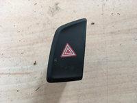Buton avarie Audi Q5 cod: 8r2941509