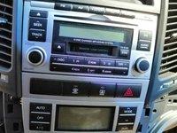 Buton avarie / avarii Hyundai Santa Fe 2 2006-2009