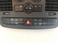 Buton avarie avarii Mercedes Vito 6395454507