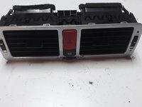 Buton avarie avarii Range Rover 3 L322 3.0 D