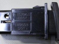Buton avarie Avensis T25 / 157963
