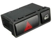 Buton avarie / blocare usi compatibil Bmw Seria 3 E46 1998-2005 61318368920