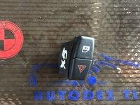 Buton avarie BMW X5 E70 6131-6919506-06
