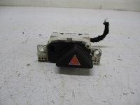 BUTON AVARIE COD 2M5T13A358AA FORD FOCUS 1 FAB. 1998 - 2004
