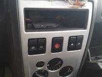 Buton avarie Dacia Logan 2006