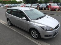 Buton avarie Ford Focus 2. 2.0TDCI 100kw 136cp 2008 - 2012