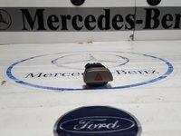 Buton avarie Ford Focus 2 facelift