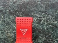 Buton avarie Iveco Daily an 2007, cod 69500489