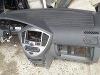 Buton avarie Kia Carens 2.0 CRDi diesel 83kw 2002