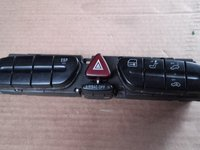 Buton avarie Mercedes C class W203