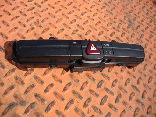 Buton avarie Mercedes Sprinter / VW Crafter A 906 545 01 07