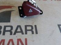 Buton avarie Mitsubishi Pajero 3 3.2 DI-D