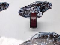 Buton avarie Opel Corsa C / Combo