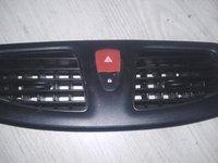 Buton Avarie Renault Fluence /Megane 3 ,2011 stare buna de functionare