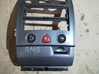 Buton avarie Renault Megane 2 2004-2008